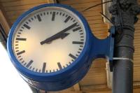 Sommerzeit - Winterzeit - Wann wird die Uhr umgestellt?