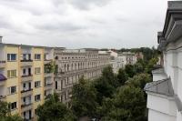 Großbeerenstraße in Berlin