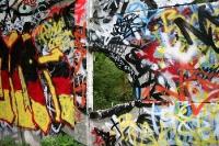 Berliner Mauerradweg