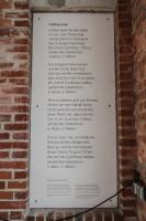 Gedenkstätte Zuchthaus Cottbus