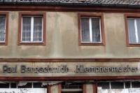 Klempnermeister in Brandenburg an der Havel ...