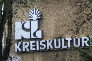 Kreiskulturhaus Karlshorst