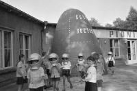 DDR-Fotos 1949 bis 1973