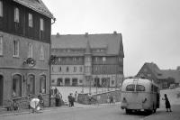 Urlaub im Erzgebirge, 1959