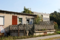 DDR-Spuren: Auf dem Weg von Strausberg nach Eggersdorf zum einstigen Kinderferienlager