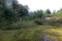Hier befand sich einst das ORWO-Betriebsferienlager