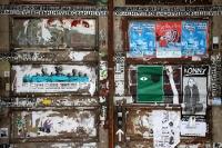 Schokoladen in der Ackerstraße in Berlin-Mitte: Drohende Schließung & Räumung!