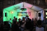 Die Biermeile - 15. Internationales Bierfestival 2011 in Berlin