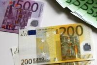 Wann kommt die große Eurokrise? Wann kommt der große Crash?