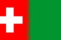 Politischer Konflikt zwischen Libyen und der Schweiz