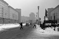 Vergleichsbilder: Berlin im Wandel