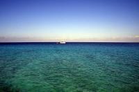 Karibik-Feeling pur ...