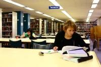 Studieren in Australien ...