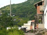 Guaratiba nahe Rio de Janeiro