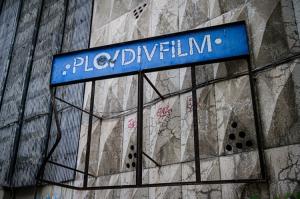 Plovdivfilm