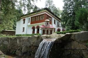 unterwegs im Nordwesten Bulgariens
