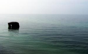 Ostseeküste bei Wustrow