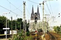 Reiseland Deutschland