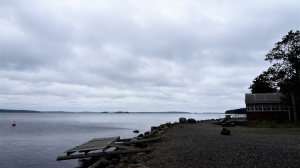 Unterwegs in Finnland