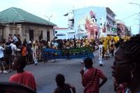 Französisch-Guyana