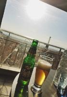 Essen und Trinken in Thessaloniki