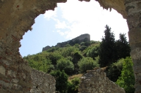 Kalamata - Mystras