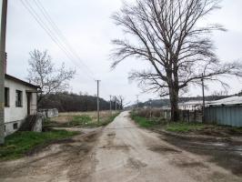 Etappe Hohenau - Devin - Bratislava