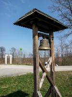 Paneuropäisches Picknick bei Sopron (Denkmal)