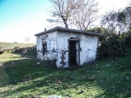 Unterwegs im Südosten Bulgariens