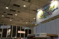 La Réunion, Mauritius und die Seychellen auf der ITB 2012 in Berlin
