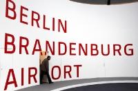 Berlin International Airport präsentiert sich auf der ITB 2012