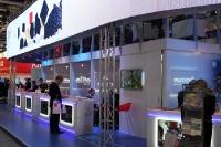 Dobar dan! Kroatien / Hrvatska präsentiert sich auf der ITB 2012 in Berlin