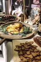 Kulinarisches aus Kraków