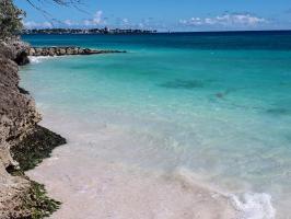 Urlaub auf Barbados