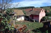 Grundstück am Rande der Stadt Krizevci