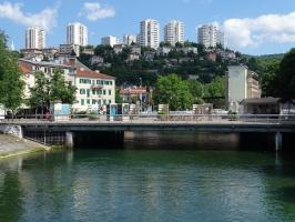 Rijeka (Kroatien)