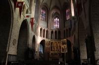Kathedrale von Poznan (Posen)