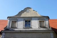 Impression im Stadtzentrum von Poznan (Posen)
