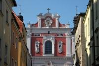 Überaus Sehenswert! Die polnische Stadt Poznan (Posen)