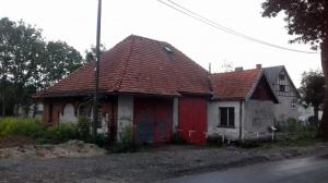 Musterdorf Golęczewo
