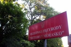 Poznań-Morasko
