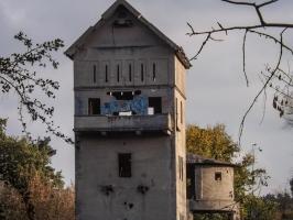 Region bei Radojewo