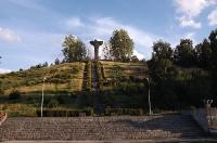 Region Cedynia
