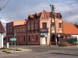 "Reservat ""Zgierzynecki-See"""