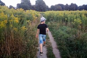 Sommerferien in Polen