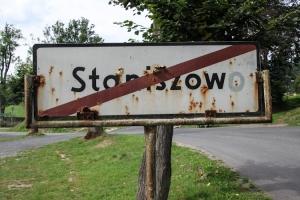 Staniszów bei Jelenia Góra