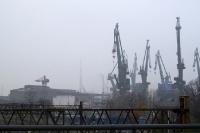 Stocznia Gdanska
