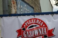 Vergangenheit und Gegenwart in Jelenia Góra