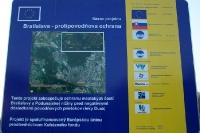 EU-Projekt in der slowakisch-österreichischen Grenzregion