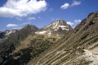 Wandern im kleinsten Hochgebirge der Welt - der Hohen Tatra